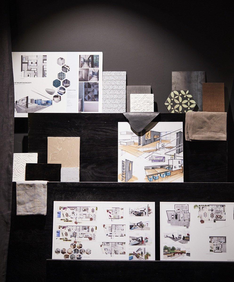 Formdepot Design District nerosicilia