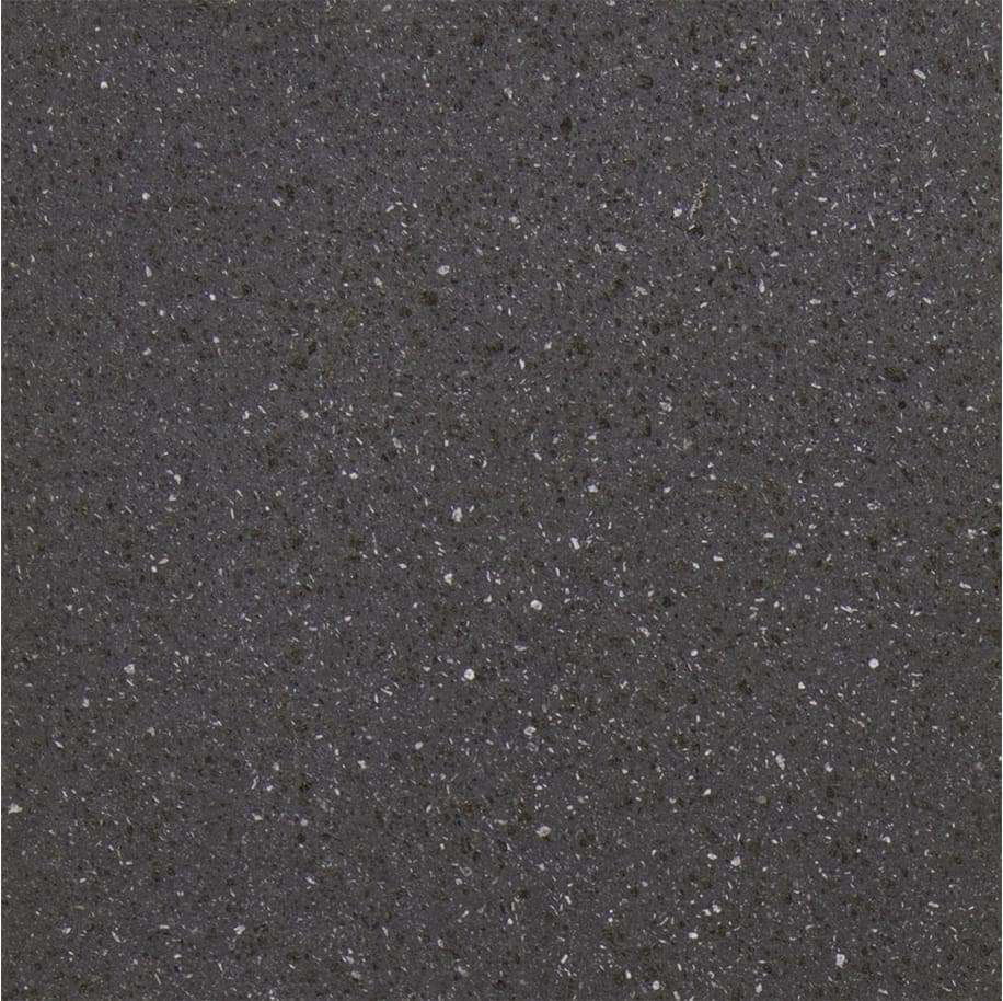 superficie pietra lavica enneDue nerosicilia