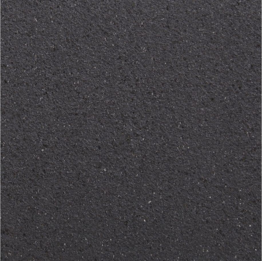 Superficie pietra lavica enneTre