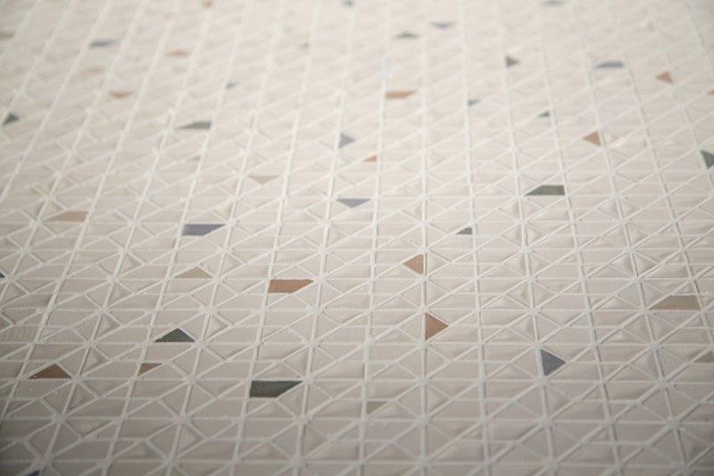 Nerosicilia Milano Design Week 2018 - 30