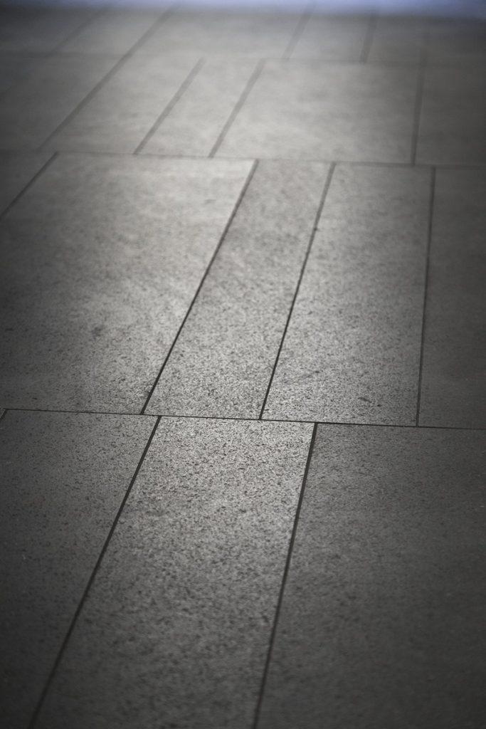 Lastre pietra lavica Nerosicilia Milano