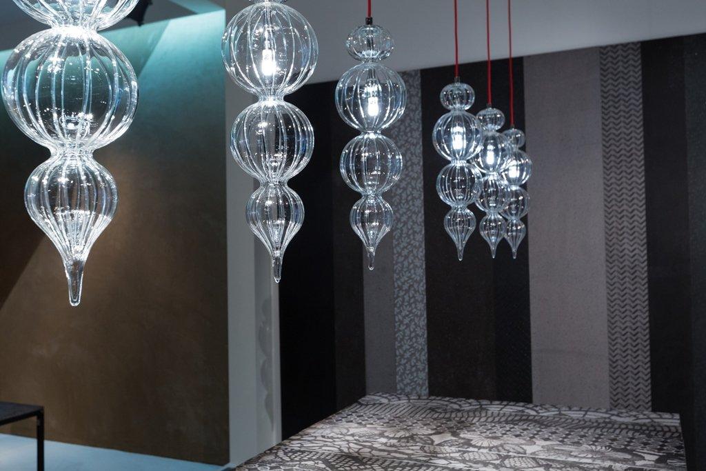 Nerosicilia alla Dubai Design Week - 10