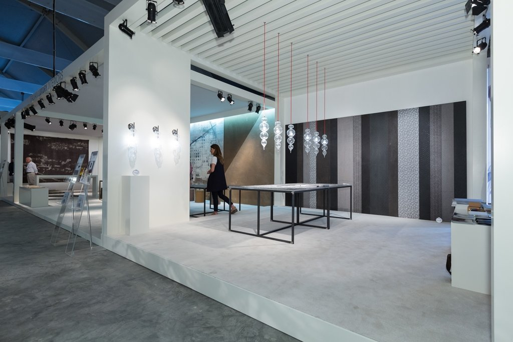 Nerosicilia alla Dubai Design Week - 13