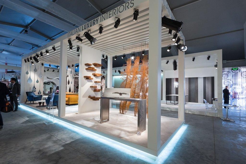 Nerosicilia alla Dubai Design Week - 15