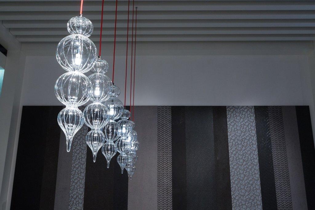 Nerosicilia alla Dubai Design Week - 17