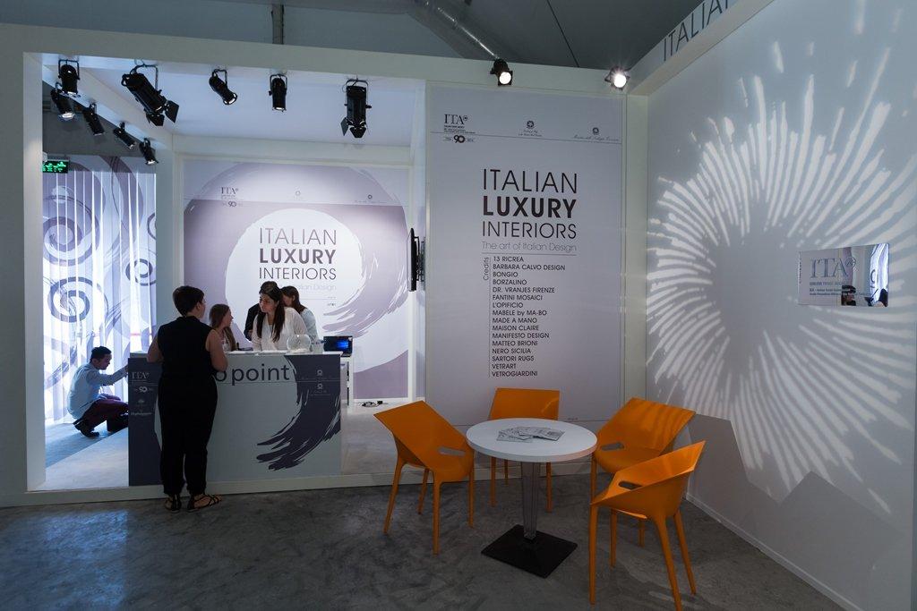 Nerosicilia alla Dubai Design Week - 23