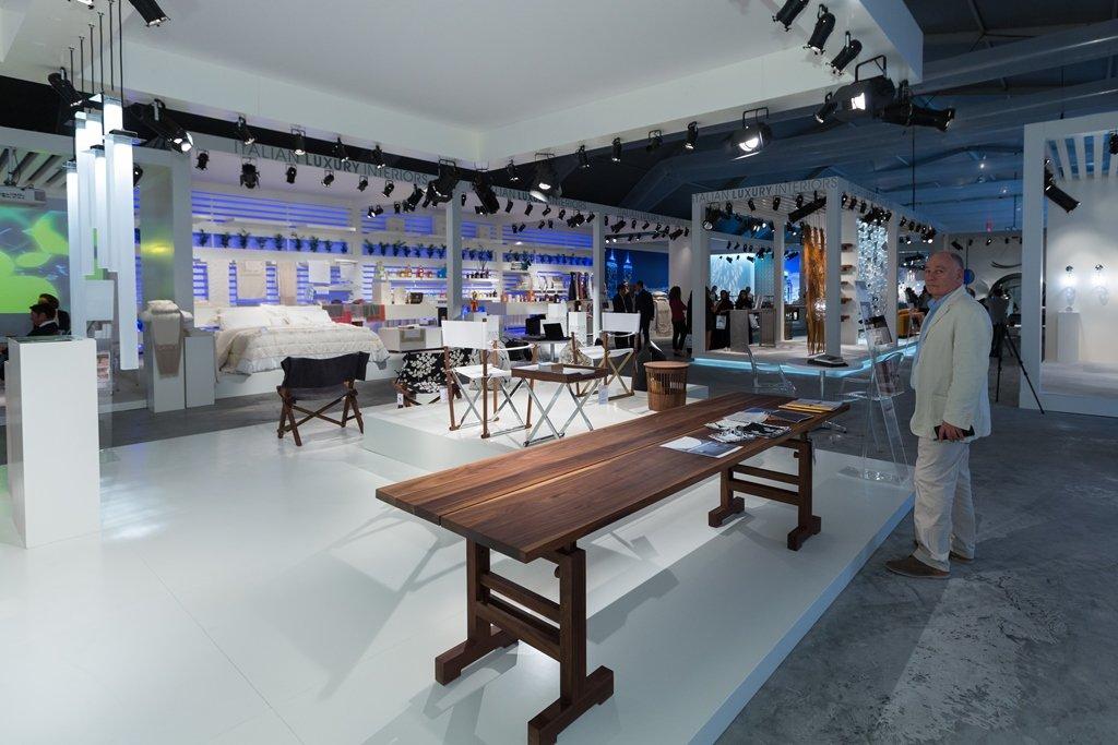 Nerosicilia alla Dubai Design Week - 4
