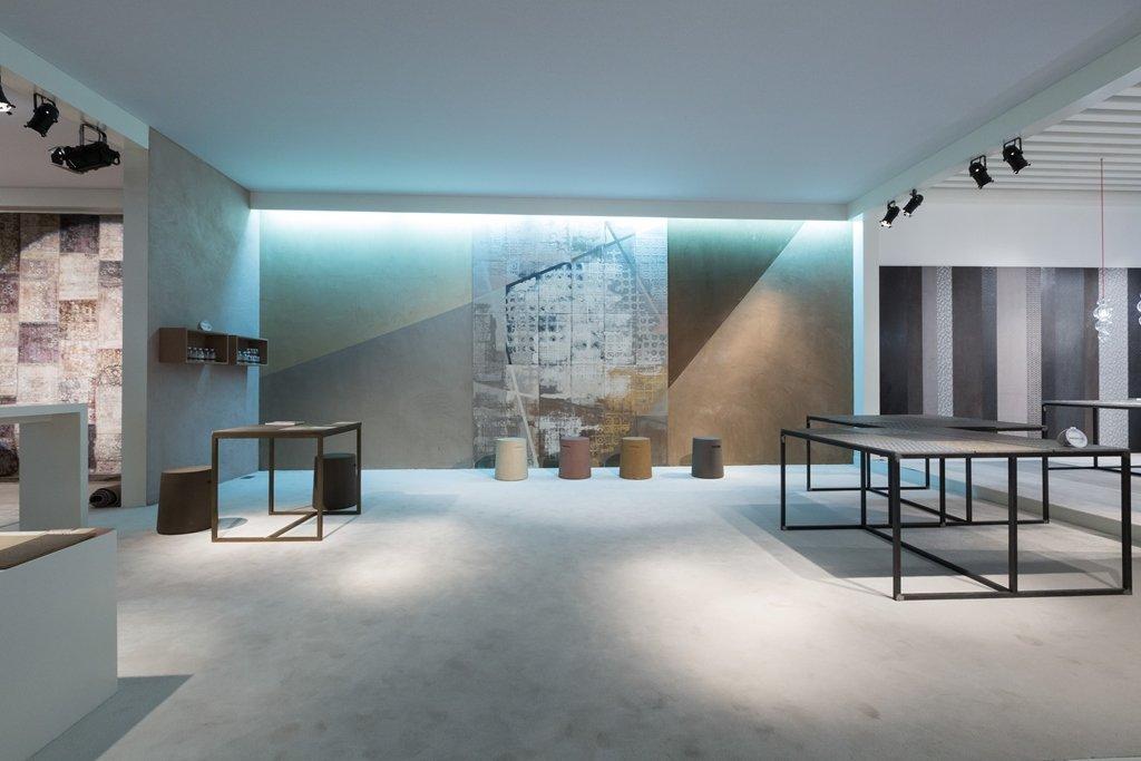 Nerosicilia alla Dubai Design Week - 8