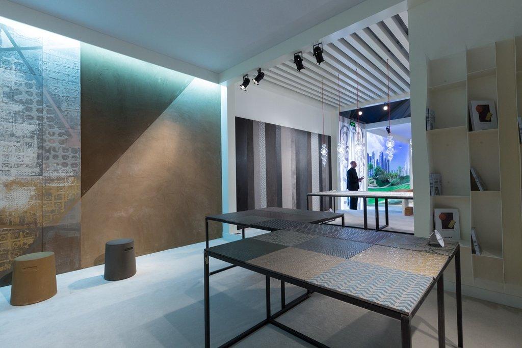 Nerosicilia alla Dubai Design Week - 9