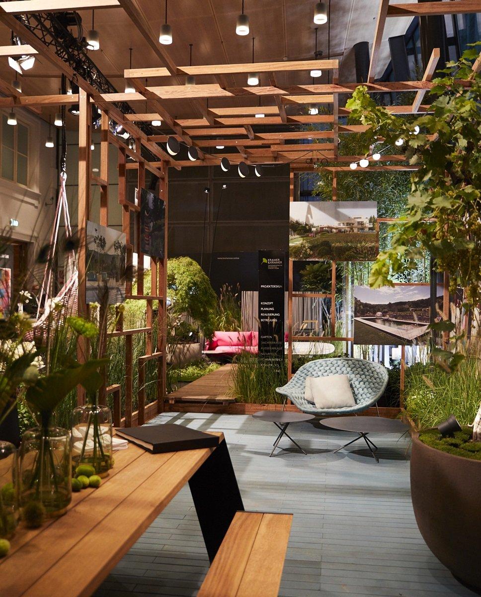 Nerosicilia Formdepot Design District